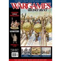Wargames Illustrated New