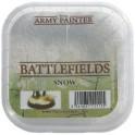 Battlefields Snow