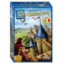 Carcassonne - New Edition - EN