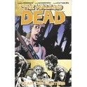 WALKING DEAD TP VOL 11 FEAR THE HUNTERS