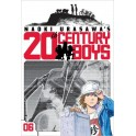 20th Century Boys Vol 6
