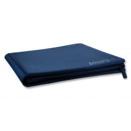 UG 12-Pocket QuadRow FlexXfolio Blue