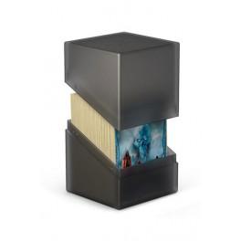 UG Boulder Deck Case 100+ Standard Size Onyx