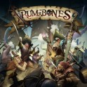 Rum and Bones Boadgame