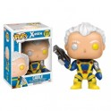 FUNKO POP Marvel X-Men - Cable