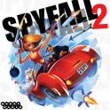 Spyfall 2 EN Boardgame