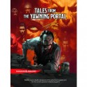 DandD Next Tales From the Yawning Portal
