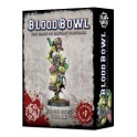 BLOOD BOWL TROLL