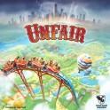 Unfair EN Boardgame