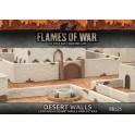 Desert Walls x10