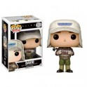 Aliens Covenant David Funko POP