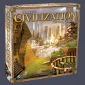 Civilization BoardGame