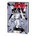 STAR WARS HC VOLUME 2