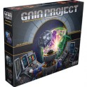 Gaia Project Boardgame