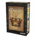 Empires EN Boardgame