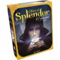 Cities of Splendor EN