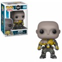 Ready Player One Aech FUNKO POP