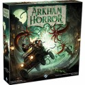 Arkham Horror 3rd Edition Board Games
