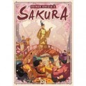 Sakura EN