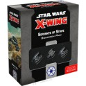 SW X-Wing Servants of Strife Squadron
