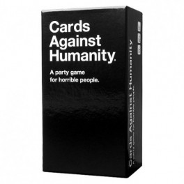Cards Against Humanity EN