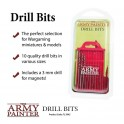 Army Painter Hobby Drill Bits