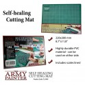 Army Painter Hobby Cutting Mat
