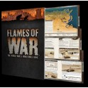 Flames of War Rulebook 2019