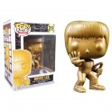 Bruce Lee Game of Death Gold Funko Pop!