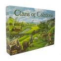 Clans of Caledonia - EN