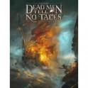 Dead Men Tell No Tales - EN