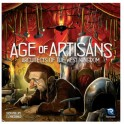 Architects of the West Kingdom - Age of Artisans exp