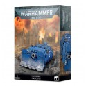 SPACE MARINE VINDICATOR 2020