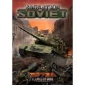 Bagration Soviet