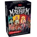 DandD Dungeon Mayhem