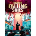 Under Falling Skies RPG