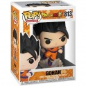 Funko POP! Dragon Ball Gohan
