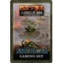 American Gaming Set