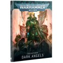 CODEX DARK ANGELS 2021