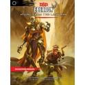 D&D Adventure Eberron Rising from the Last War
