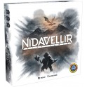 Nidavellir Board Game