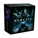 Nemesis 2.0 Boardgame