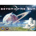 Beyond the Sun Boardgame
