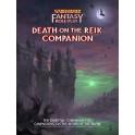 WFRP Death on the Reik Companion