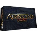 Aeon's End: Legacy Board Game