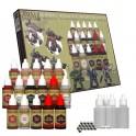 Army Painter Skin Tones Paint Set