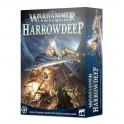 WARHAMMER UNDERWORLDS HARROWDEEP