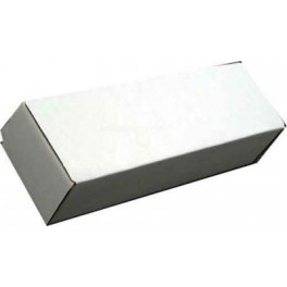 Caixa Cartao p/1000 cartas