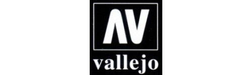 PS Vallejo