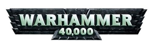 BL Warhammer 40K
